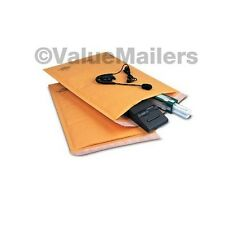 125 Combo Bubble Mailers 00000012345