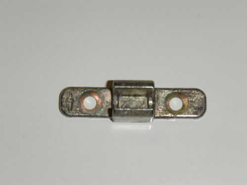Moyens roto N.O Châssis M 490 a 62