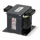 Old Stock Square D 9070T500D4 Industrial Control Transformer