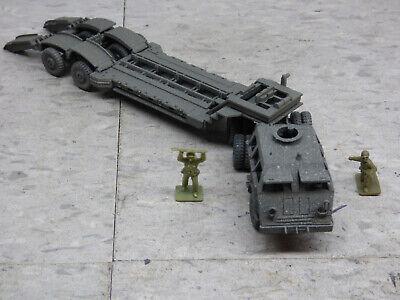 Транспортеры второй мировой войны сайты фольксваген транспортер т4
