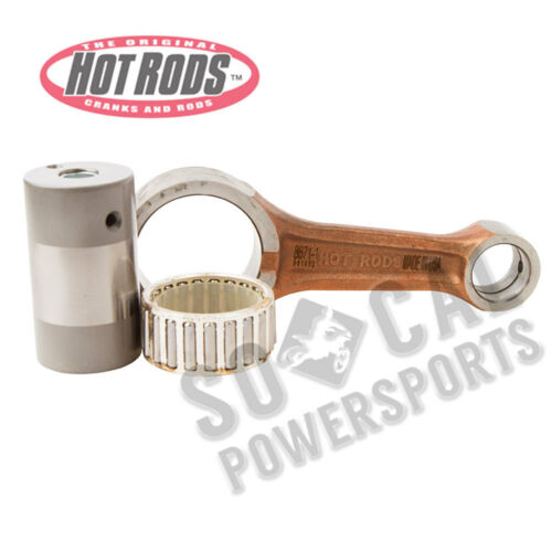 2008-2014 Kawasaki KFX 450R ATV Hot Rods Connecting Rod