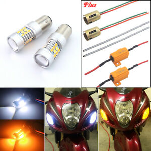 Details about Switchback 28-SMD LED for Suzuki Hayabusa Turn Signal on fuse diagram, brake light diagram, light switch diagram, isuzu npr battery connection diagram, led light diagram, lamp diagram, scotts s2048 parts diagram, dolphin gauges speedometer diagram, chevy tail light diagram, turn signal diagram, circuit diagram, 2001 jeep grand cherokee tail light diagram, dodge 1500 brake switch diagram, tail light cover, tandem axle utility trailer diagram, bass tracker ignition switch diagram, 1996 volvo camshaft diagram, 2003 dodge neon transmission diagram, tail light assembly, jeep 4.0 vacuum diagram,