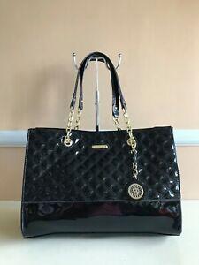 ANNE-KLEIN-Brand-Shoulder-or-Hand-Bag