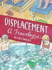 Displacement by Lucy Knisley (Paperback, 2015)