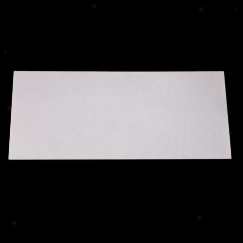 Emery Abrasive Sandpaper Sheets Sand Paper Tools for Metal Stone Polishing