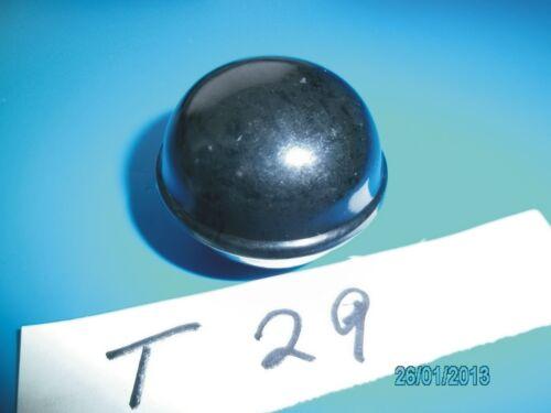 botón de conmutación neutral IHC mccormic palanca de cambio neutral Ferguson tractor remolcador