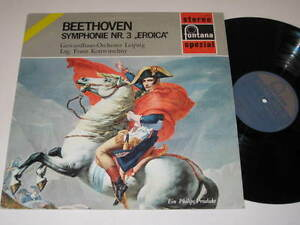 LP-BEETHOVEN-KONWITSCHNY-SYMPHONY-3-EROICA-fontana-700131