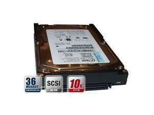 NUOVO-disco-rigido-IBM-146GB-XSERIES-26k5822-U320-10K-80-PIN