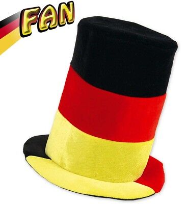 """/""""Kampftrinker Weiber und Bier/"""" Schal Deutschland Fussball scarf #069"""