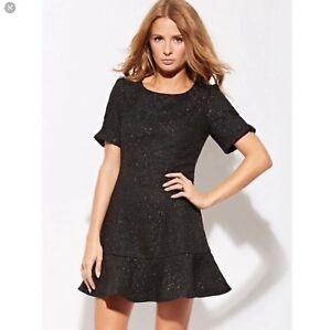 millie-mackintosh-tweed-dress