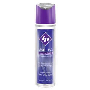 ID-Silk-Lube-Premium-Hybrid-Sexual-Personal-Massage-Vaginal-Anal-Lubricant