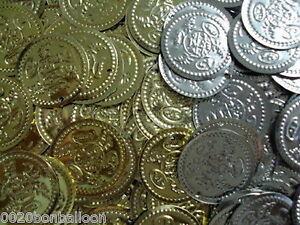 Belly Dance Costume Hip Scarf Belt XL Beads Coins Gold & Silver Brass 413