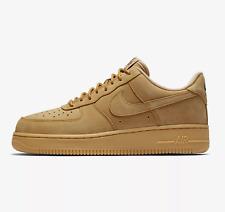 Nike Mens Air Force 1 '07 WB Size 11