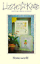 Lizzie-Kate-COUNTED-CROSS-STITCH-PATTERNS-You-Choose-from-Variety-WORDS-PHRASES thumbnail 157