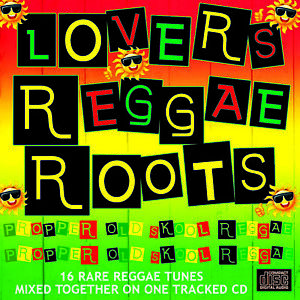 Details about Lovers Reggae Roots Old Skool CD NEW DJ MIX 2018 REGGAE BASS  RARE SONGS SUMMER