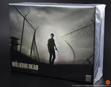 CGLTOYS H-04 1/6 Scale The Walking Dead Season4 Rick Clothing and Weapon Set