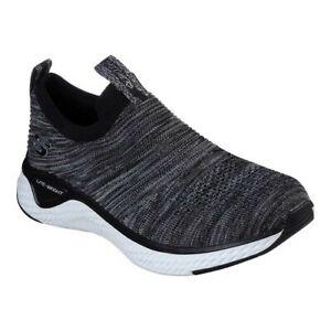 Details about Skechers Women's Solar Fuse Lite Joy Sneaker