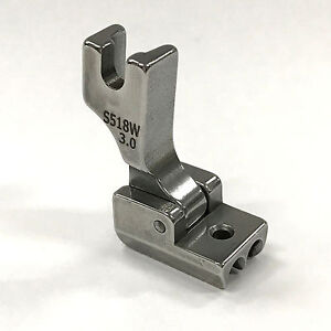 Concealed-Invisible-Zipper-Foot-With-Wide-3mm-Opening-For-Sewing-Machine