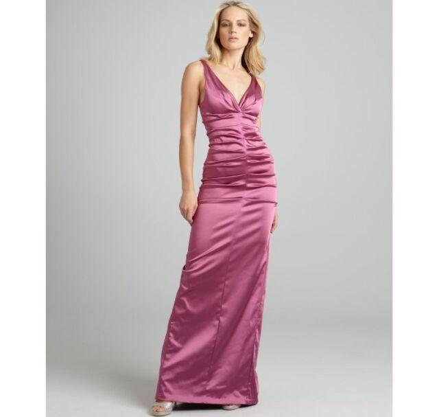 Nicole Miller Formal Evening Dresses