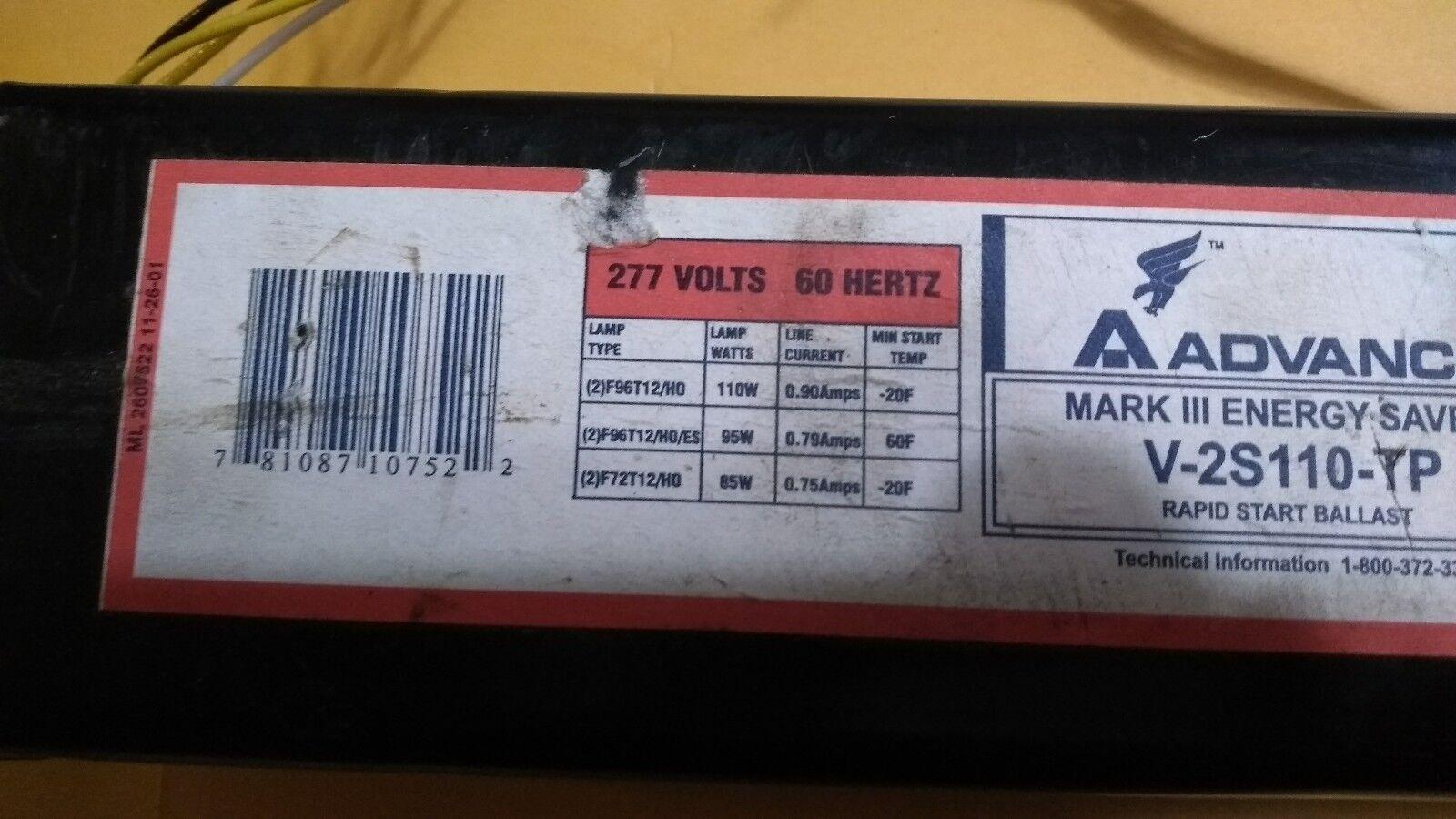 Valenite VOV 044935 Carbide Insert New VA 10046 V1N