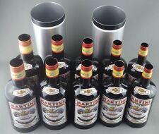 Multiplying Bottles/Moving,Increasing (10 black Bottles),stage magic trick,fun
