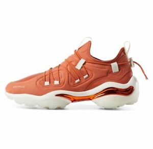 675a02a0c9d Reebok Men s DMX SERIES 2000 LOW X SWIZZ BEATZ Shoes Mars Dust ...