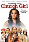 Church Girl 0741952702290 With Robin Givens DVD Region 1