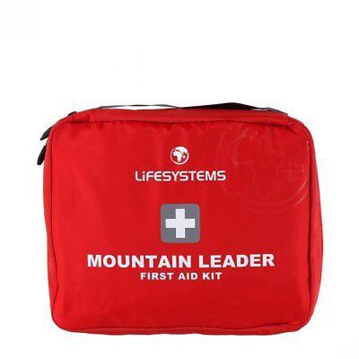 Lifesystems Pocket First Aid Kit BRAND NEW
