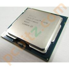 Intel Core i5-3330 SR0RQ 3.00GHz Socket LGA1155 CPU