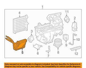 Toyota Oem 0508 Corollahvac Heater Core 8710702200 Ebay. Is Loading Toyotaoem0508corollahvacheatercore. Toyota. 1998 Toyota Corolla Heater Core Diagram At Scoala.co