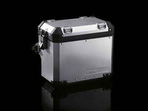 bmw motorrad r 1200 gs alu koffer rechts k25 seiten koffer. Black Bedroom Furniture Sets. Home Design Ideas
