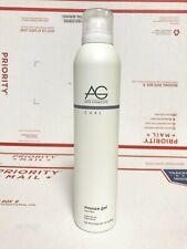 Ag Hair Mousse Gel Extra Firm Curl Retention 10 Fl Oz For Sale Online Ebay