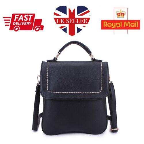Long /& Sons18824 Womens Crossbody Bag Shoulder Satchel ladies handbag zip pocket