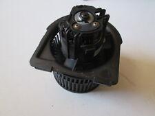 Ventilatore interno Opel Vectra B dal 95 al 2000 cod: W963798F Valeo  [1885.15]