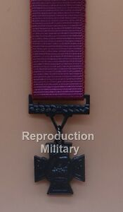 Miniature-Size-Army-Victoria-Cross-Medal