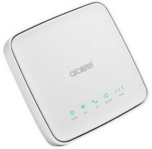 Alcatel-LinkHub-Cat-4-4G-LTE-UNLOCKED-AT-amp-T-T-MOBILE-Phone-Hotspot-WiFi-Router