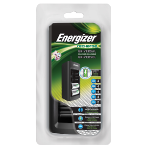 Energizer-CHFC-Universal-Battery-Charger