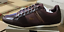 Sale-Lacoste-Chaymon-318-7-U-CAM-Men-039-s-Casual-Shoes-Dark-Brown-7-36CAM00841W7-O thumbnail 1