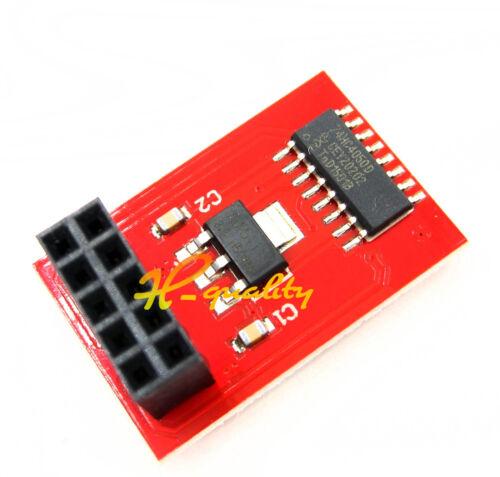 TOP TF SD Card SD Ramps 3D Printer Assembling Module For Ramps 1.4 Good