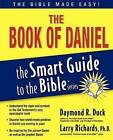 The Book of Daniel by Thomas Nelson Publishers (Paperback, 2007)