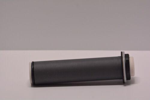 "1 1//2/"" plumbing Frankenplug Skimmer Saver 1.5"
