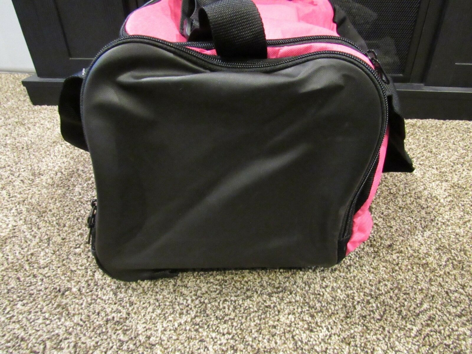 ccd13f5b582405 Nike Brasilla Small Duffel Bag Ba5335 616 for sale online | eBay