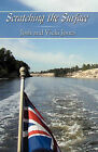 Scratching the Surface by Jones And Vicki Jones Josh Jones and Vicki Jones (Hardback, 2009)