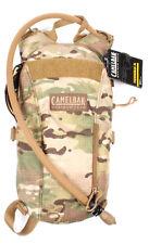 Camelbak ThermoBak 62609 100oz/3L Hydration Backpack w/Mil Spec Antidote