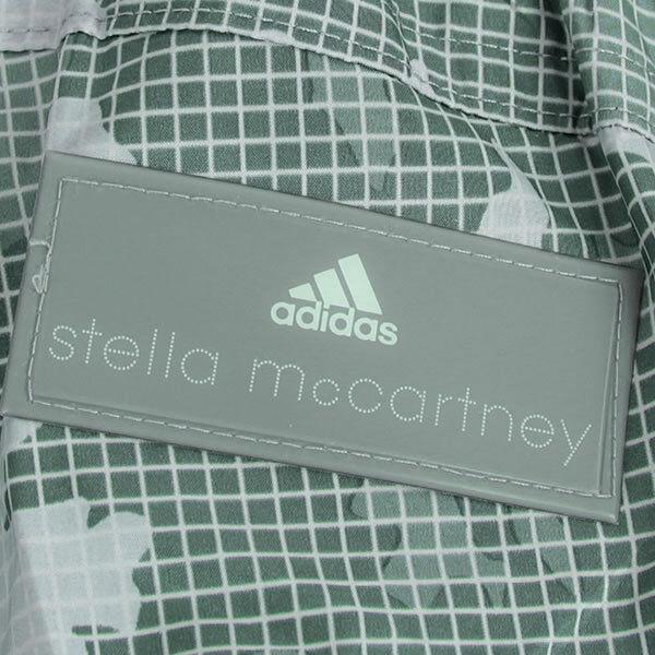 adidas Damen Climaproof Wind Hose Camouflage Trainingshose Sporthose Windhose