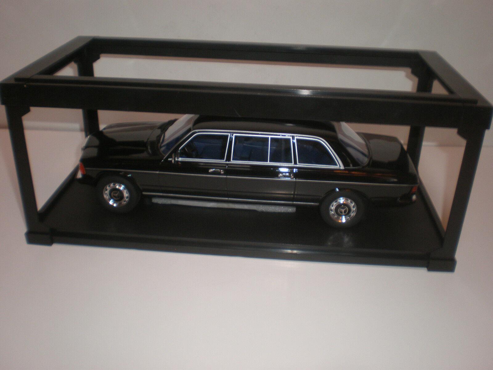 1   18 kult - skala (mercedes - benz v123 lange limousine cml005-1