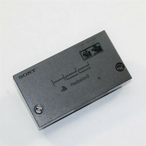 Original-Sony-Playstation-2-PS2-Network-Adapter