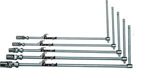 Set-Cles-en-T-Double-Jonction-5-Pieces-Pieces-Longue-8-10-13-17-19-mm-Articule