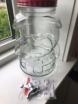 Kendte Find Glas Tappehane på DBA - køb og salg af nyt og brugt NG-61