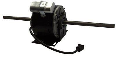 HF3G094N .3 amps L900L-A LoSone Vent Fan Motor 115V # 99080490 Broan L900-A